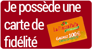 possede-carte-fidelite