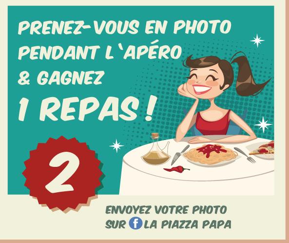 PiazzaPapaShow-Site-Vignette2